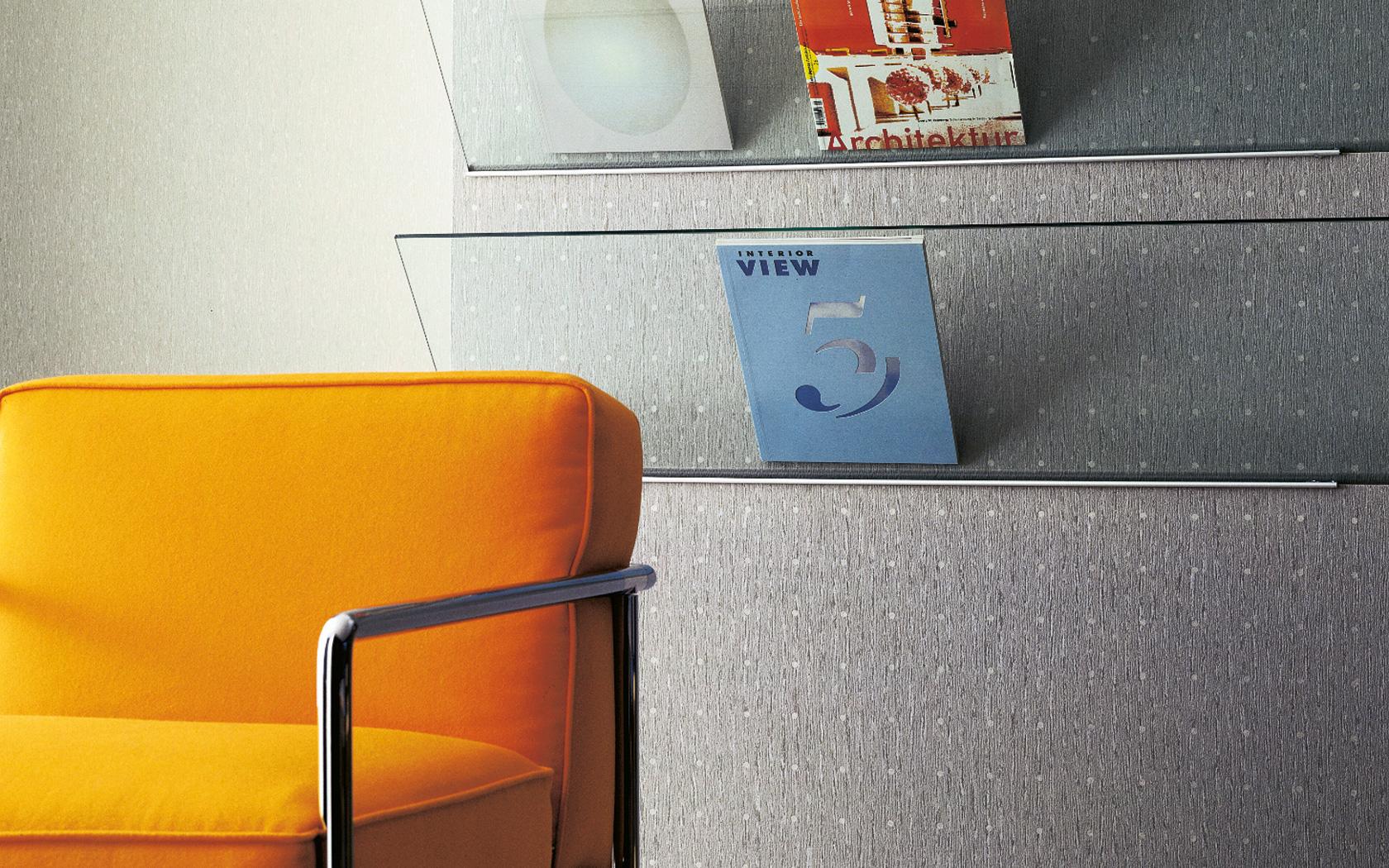 thomas gaese der maler in bremen nord. Black Bedroom Furniture Sets. Home Design Ideas